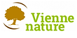 vienne nature.png