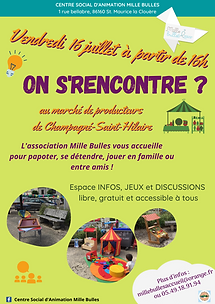 On s'rencontre 22.06.21 (2).png