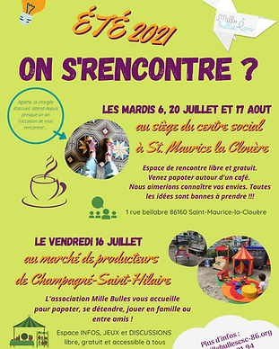 On s'rencontre 22.06.21 (3).png