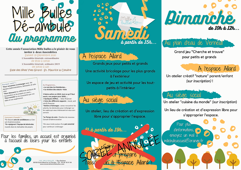 MILLE_BULLES_EN_FÊTE_programme.png