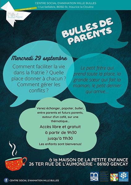 Bulles de parents 29 sept.  21.jpg