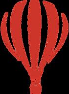 hot-air-balloon-1734985_1920.png