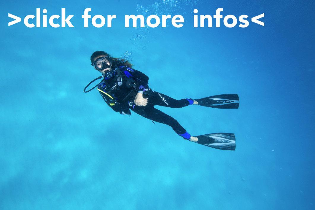 2 Intro Dives