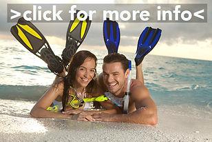 Snorkeling_eng.jpg