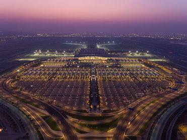 Muscat-Airport-1.jpg