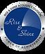 RNS Acoustics.png