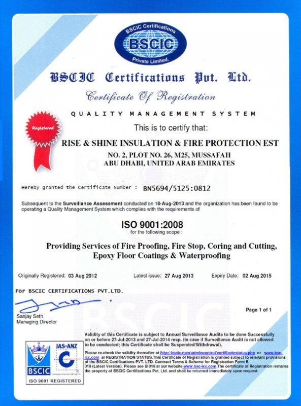 certificate-27