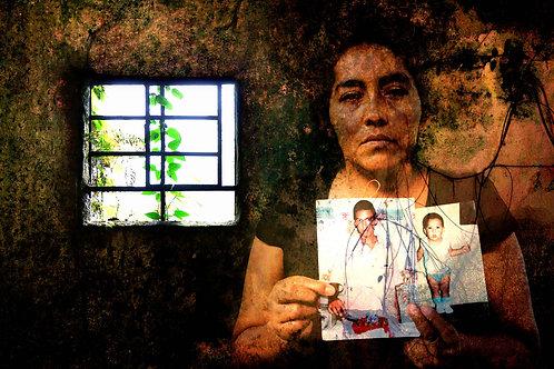 FOTOGRAFÍA ARTÍSTICA