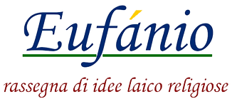 Logo%20Eufanio%20Def_edited.png