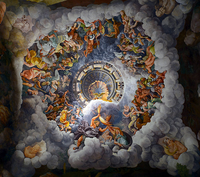 Ceiling_of_the_Room_of_the_giants_in_Pal