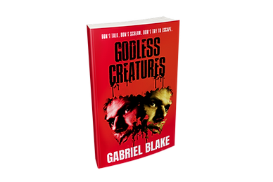 Godless Creature bookcover.png