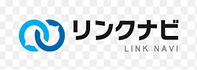 株式会社リンクナビ公式ホームページ
