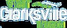 Clarksville Logo.png