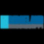 Ridgeland Logo No Back.png