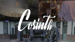 Corinth Tnail