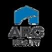 ARC Logo No Background.png