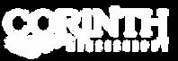 Corinth Logo.png