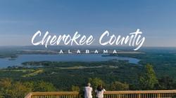 Cherokee County Thumbnail