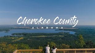 Cherokee County Thumbnail.jpg