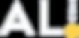 Al.com Logo.png