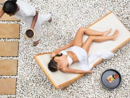 5 Destinos para planificar unas vacaciones wellness