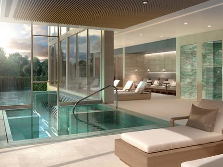 La rentabilidad en el spa - Parte I