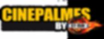 logo_event_cinépalmes.png