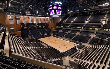 JPJ Arena.jpg