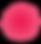 logo Z.png
