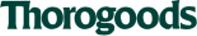 Thorogoods Timber logo