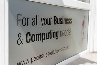 PegasusIT(28of141).jpg