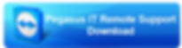 Teamviewer website logo.png