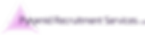 Pyramid Recruitment logo