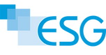 ESG Essex safety glass logo
