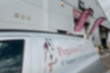 Pegasus IT van outside shop.jpg