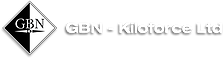 GBN Kiloforce logo