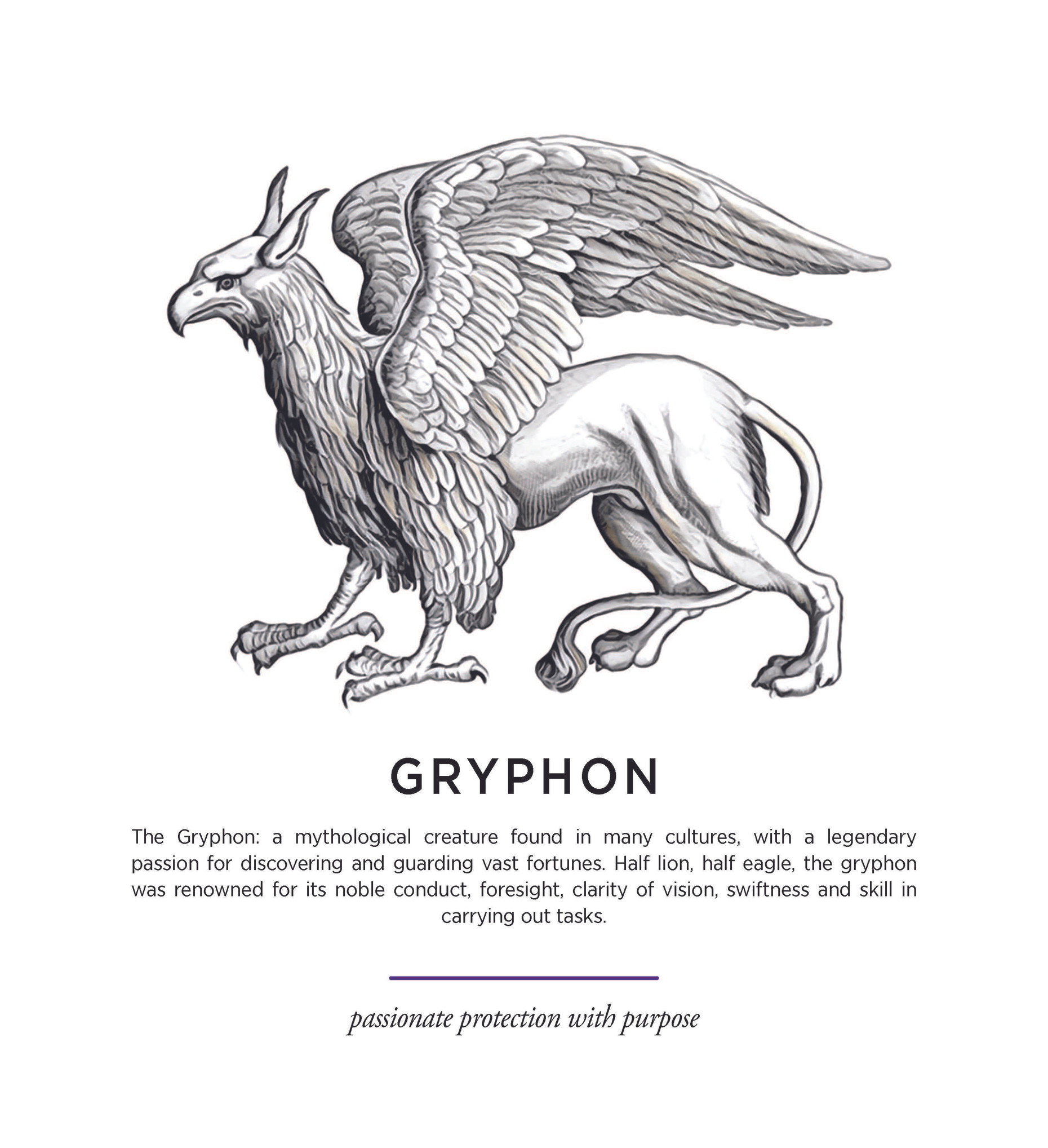 Gryphon_Miscelany-01_Gryphon.jpg