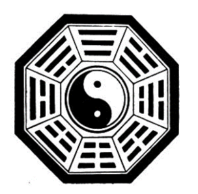 INVESTING IN THE TAO (pronounced Dow)