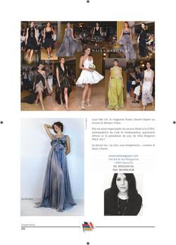 Naira(2)-page-002