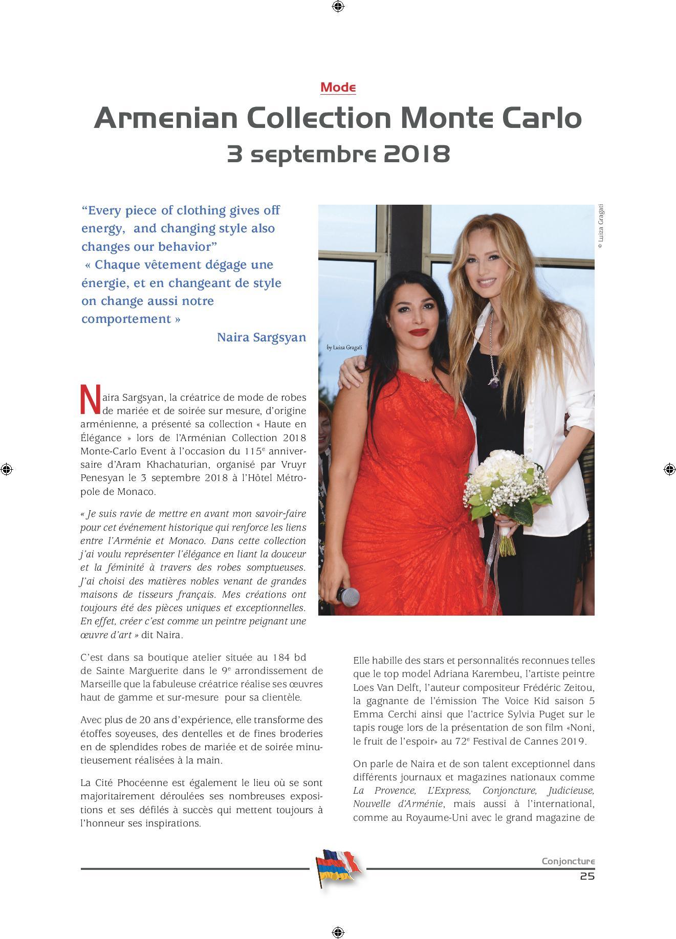 Naira(2)-page-001