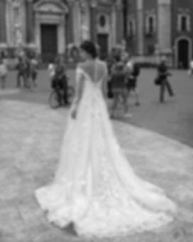 robe_de_mariée_longue_1.jpg