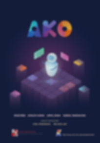 cropped-ako-poster-small (1).jpg