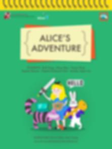 AliceAdventure_poster.png