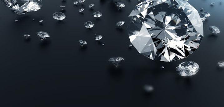 ダイヤモンド.jpg