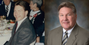Bork 1992 & 2017