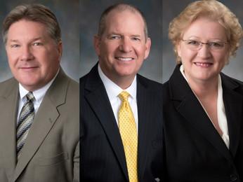 GSEP Attorneys' No-Fault Jury Verdicts