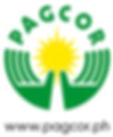PAGCOR_logo WEBSITE NEW.jpg