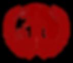 uemun logo (1).png