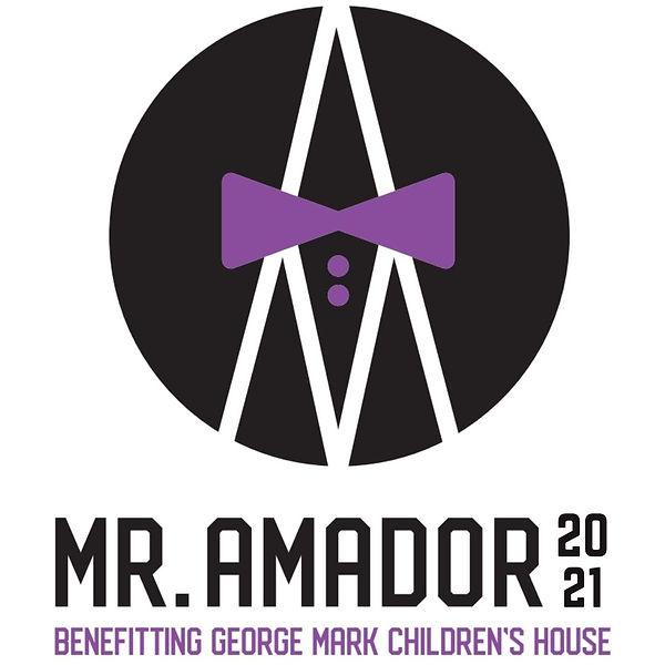 Mr. Amador.jpg