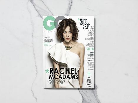 A5 Magazine MockU3p.jpg